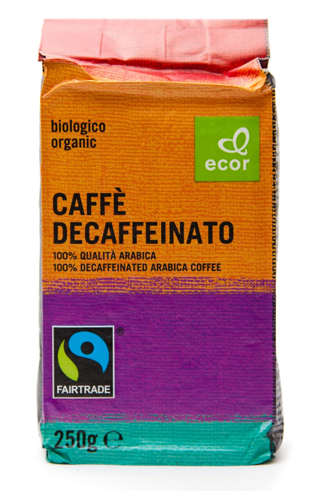 Кофе Арабика 100% без кофеина цена
