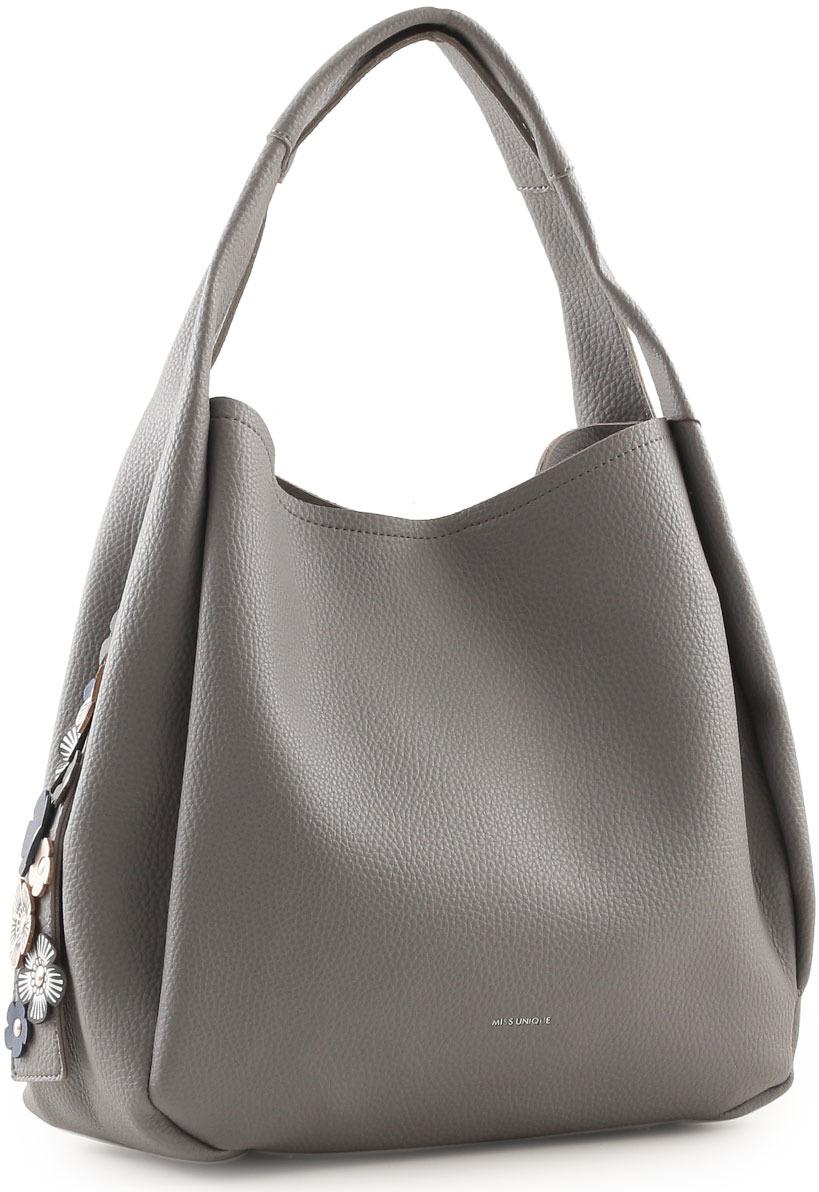 Сумка на плечо Miss Unique сумка женская miss unique алче цвет пурпурный 2015 mu