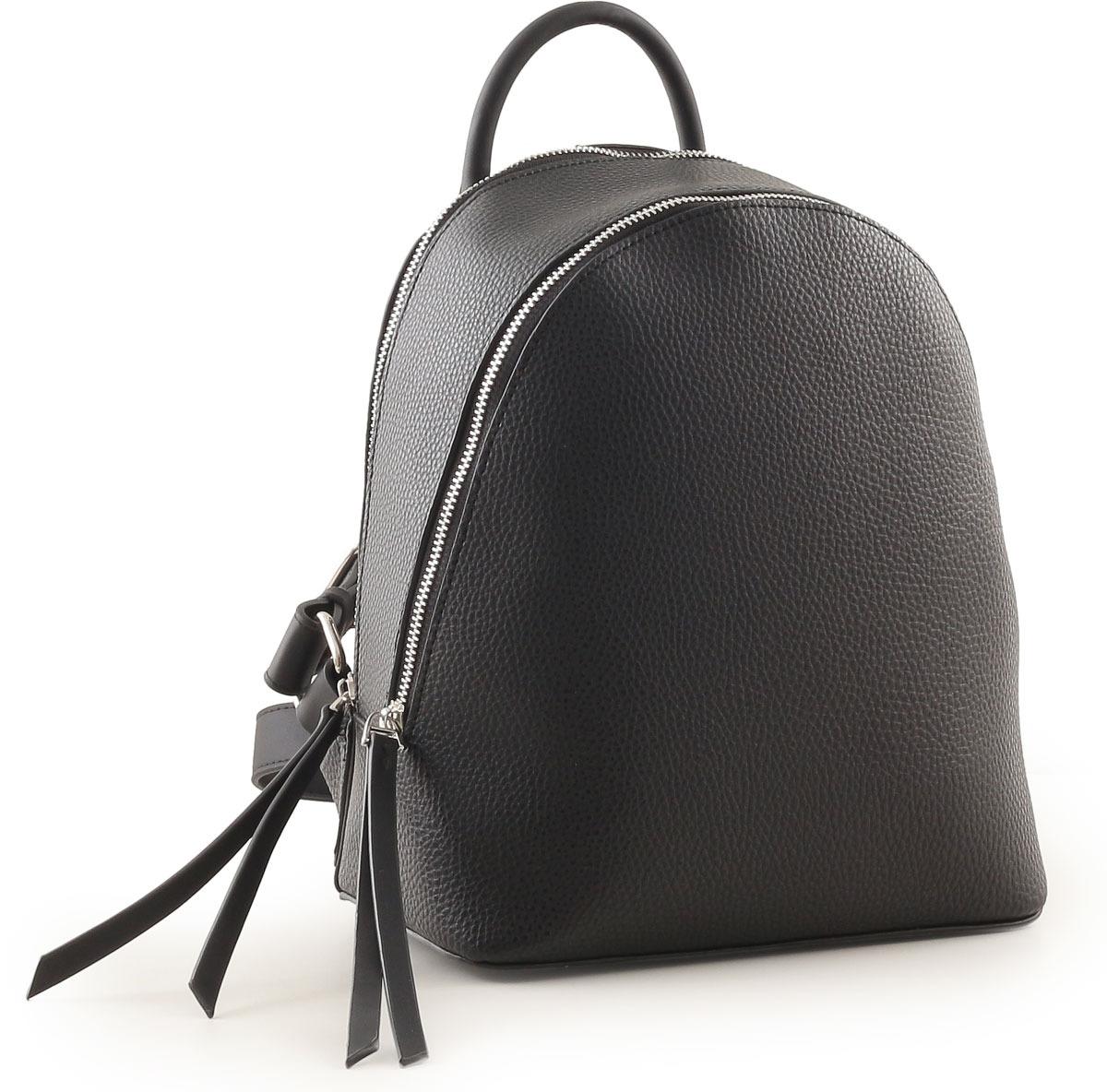 Сумка женская Miss Unique Алче, цвет: черный. 2020 MU сумка женская miss unique алче цвет пурпурный 2015 mu