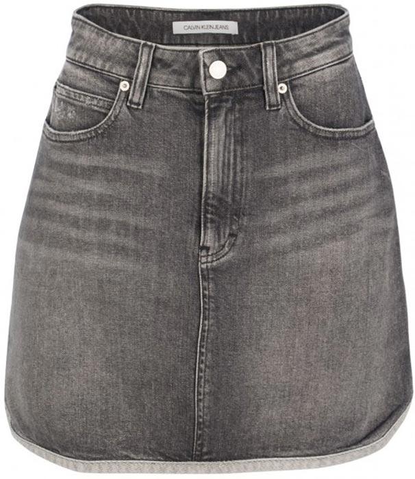 Calvin Klein Jeans все цены