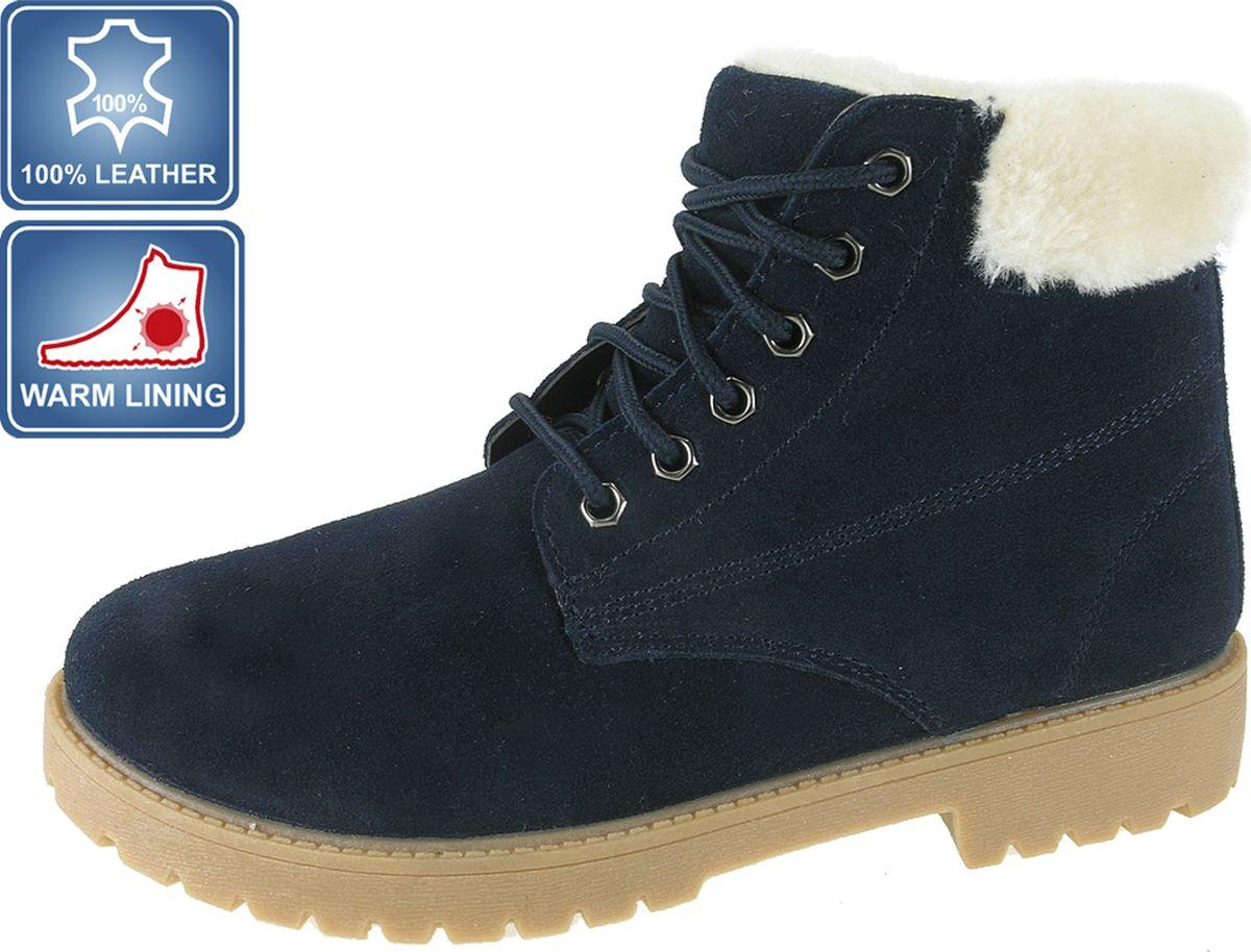 Ботинки Beppi цены онлайн