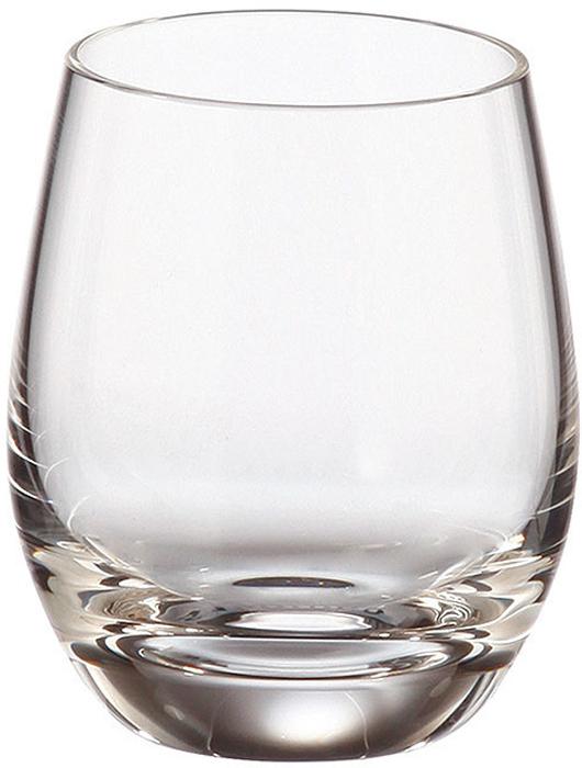 Набор стопок для водки Crystalite Bohemia Mergus/Pollo, 60 мл, 6 шт набор стопок для водки сильвана греция из 6 шт 60 мл