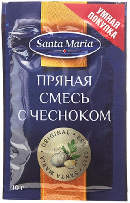 Pryanaya-smesq-s-chesnokom-Santa-Maria-10-g-147302157