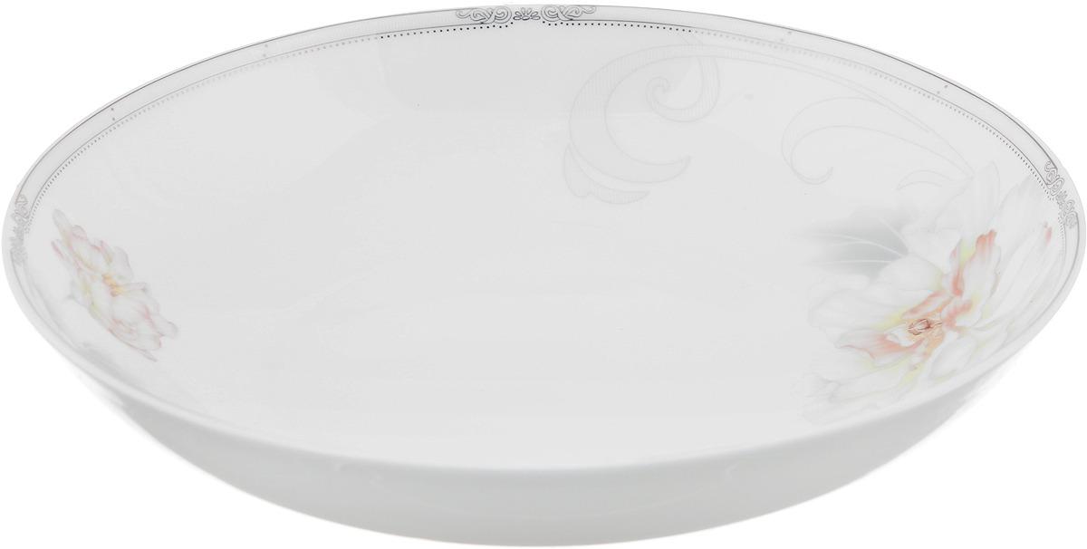 Тарелка глубокая Royal Aurel