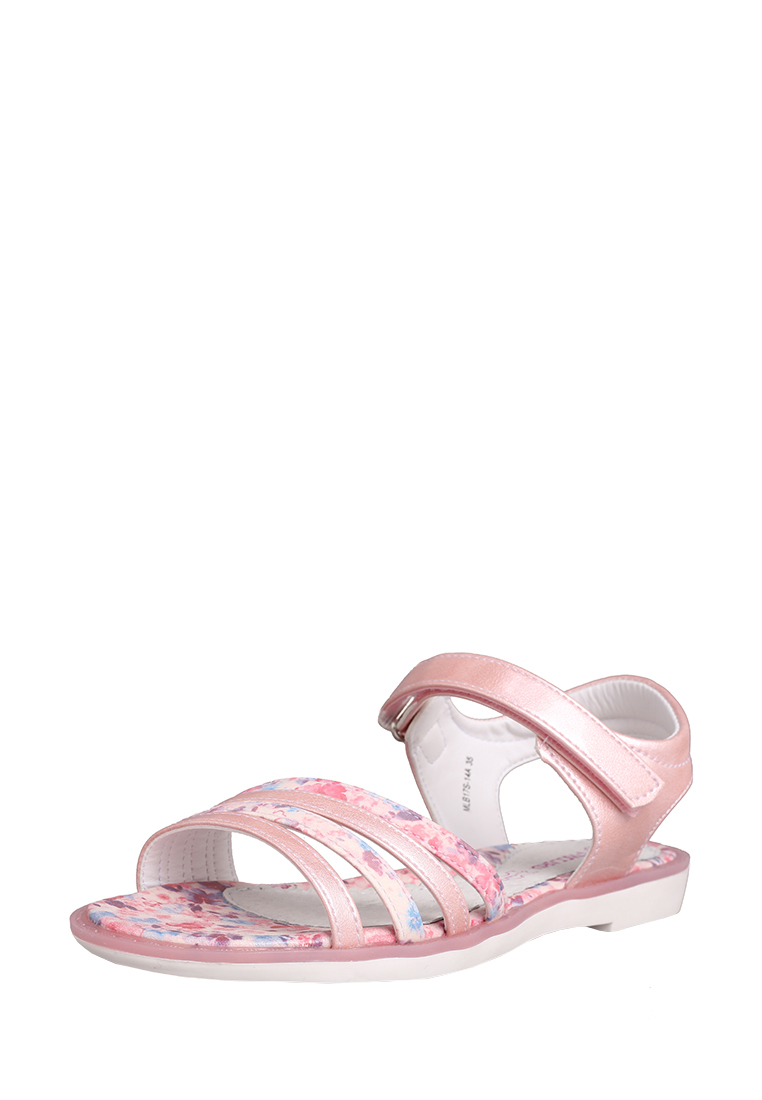 Фото - Сандалии Monster High women high heel shoes platform pumps woman thin high heels party wedding shoes ladies kitten heels plus size 34 40 41 42 43