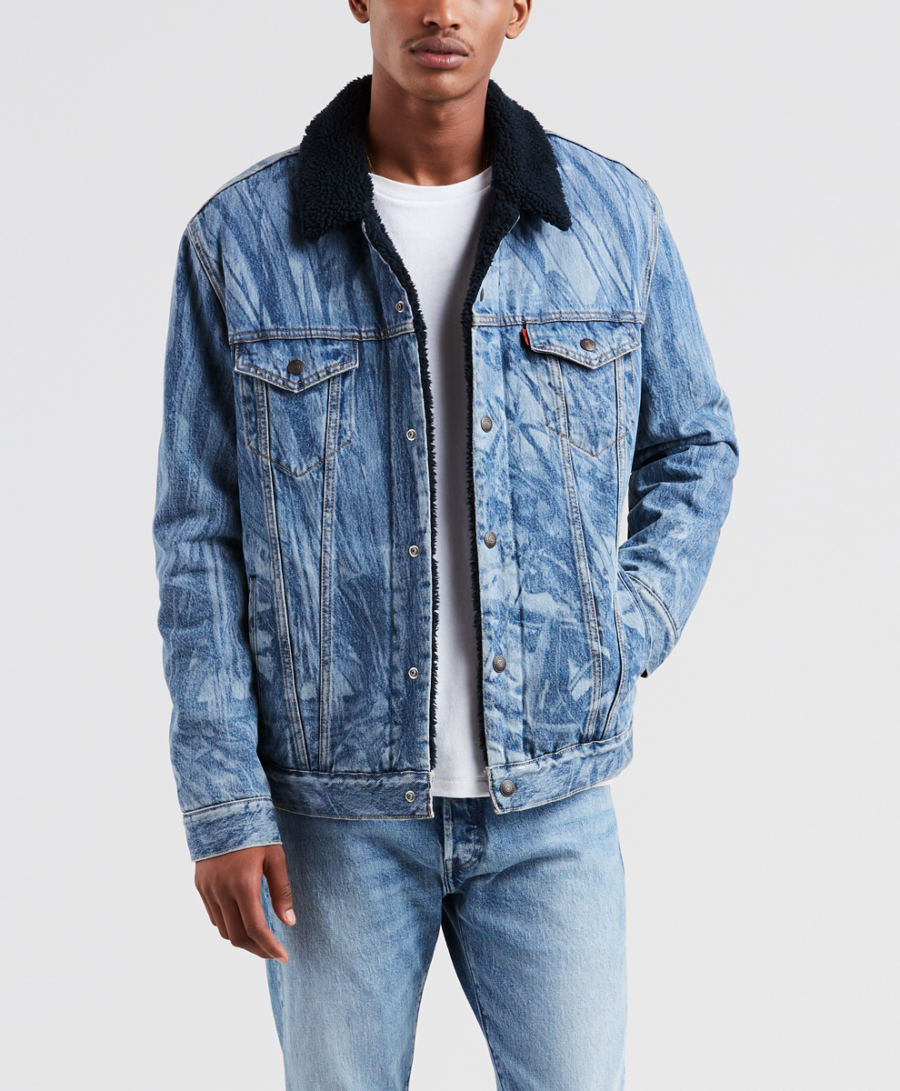 цены Куртка Levi's