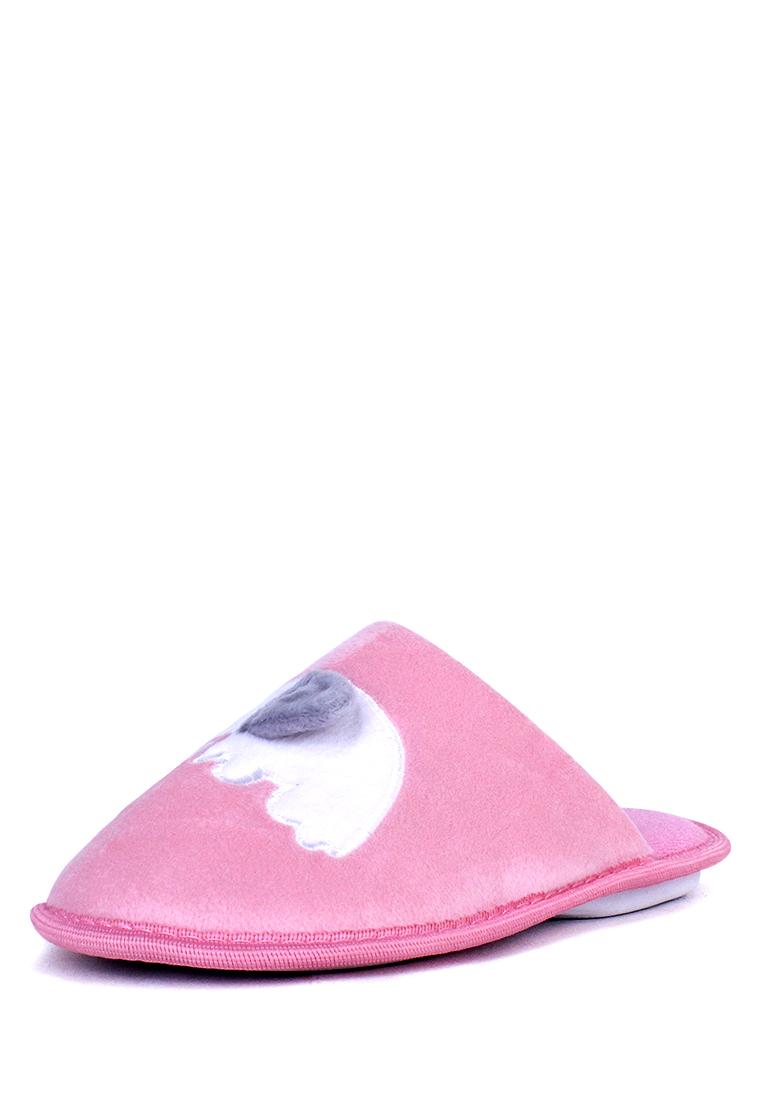 Фото - Тапочки T.TACCARDI тапочки детские для девочек cji18aw 183 фуксия размер 34