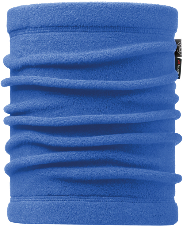 Бандана Buff бандана buff reversible polar цвет салатовый 108976 00 размер универсальный