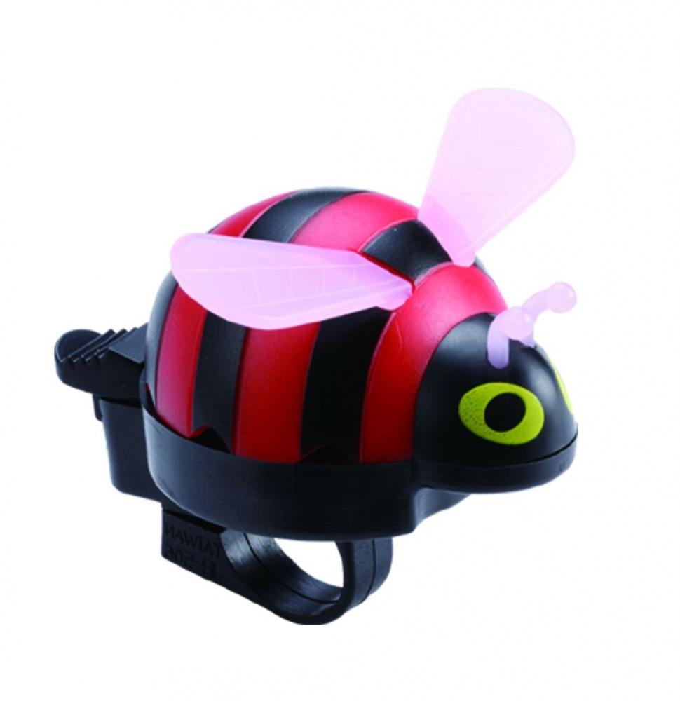 Звонок Odinn Пчела