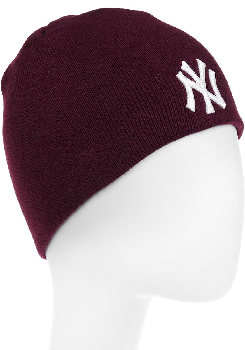 Шапка New Era шапка new era new era ne001cmcpsr5