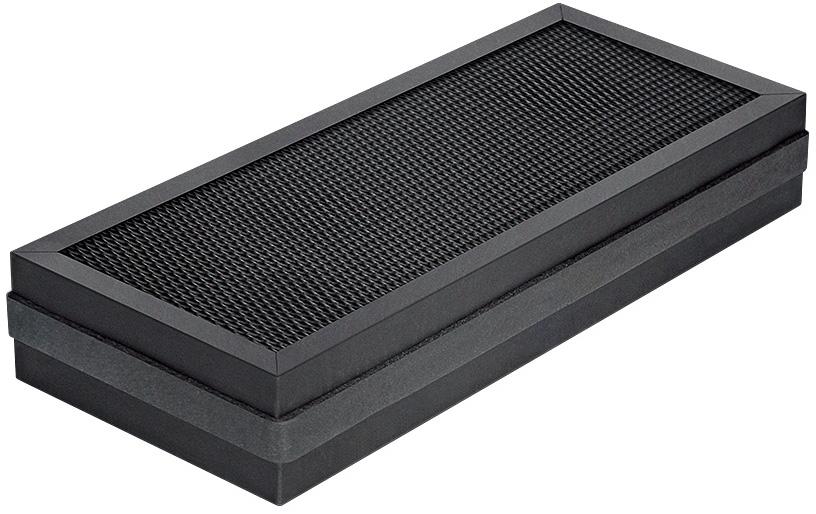 Для климатической техники TION Фильтр АК-XXL, АК-XXL вентиляционная установка tion o2 mac