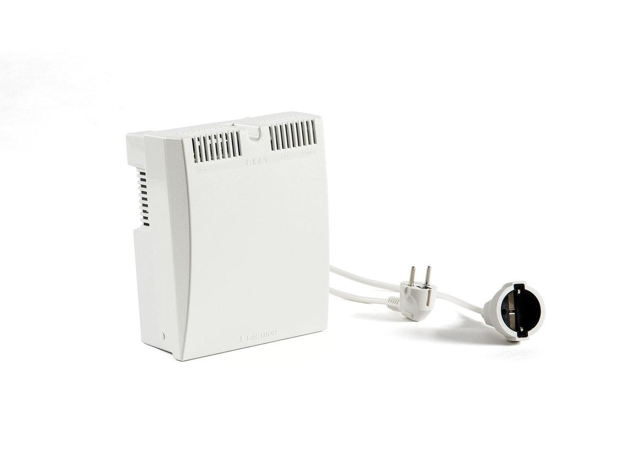 Стабилизатор напряжения SKAT  ST SPLIT-9, белый