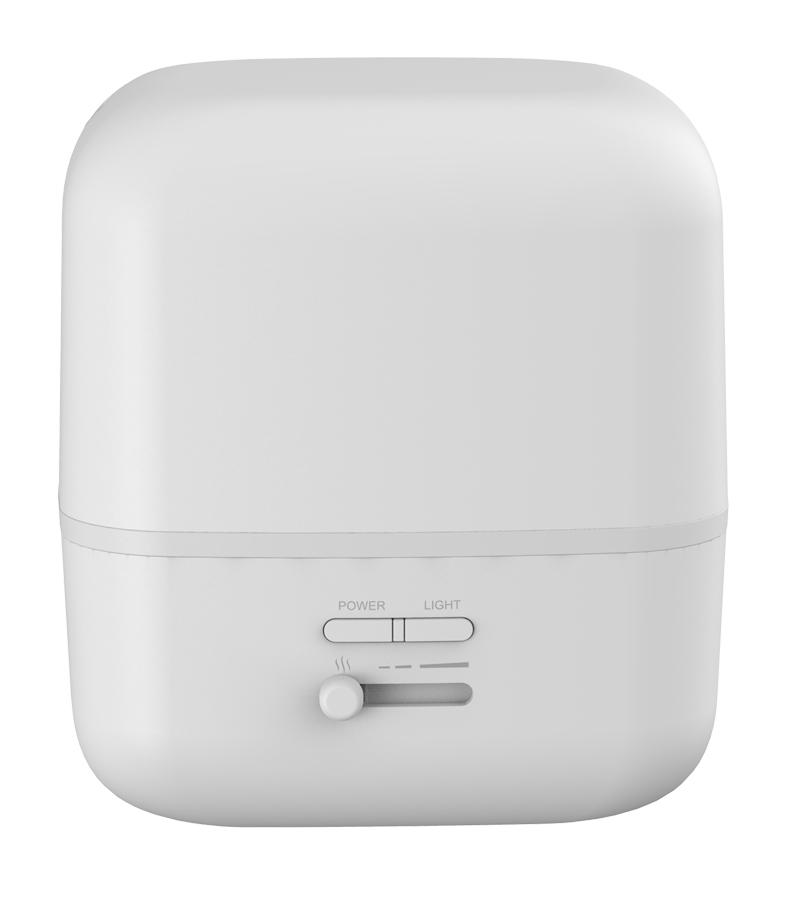 Аромадиффузор Ultransmit KW-049 цена и фото