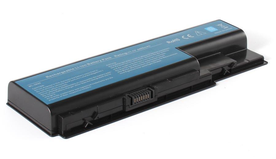 Аккумуляторная батарея AnyBatt, 11-1140, совместима с Acer AS07B31, AS07B41, AS07B42, AS07B51, AS07B32, AS07B72, AS07B71, AS07B61, BT.00804.020, AS07B52, BT.00603.042, MS2221, CS-AC5520HB, BT.00803.024 все цены