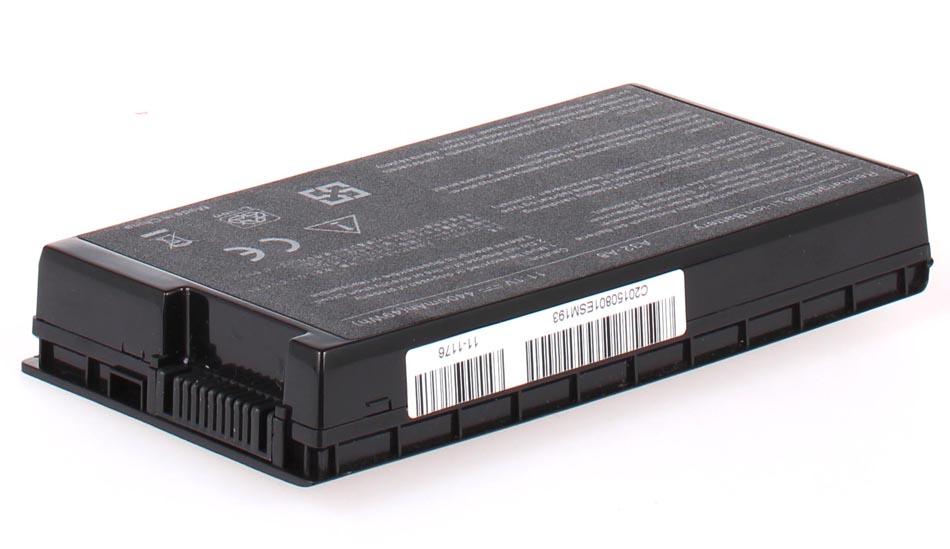 Аккумуляторная батарея AnyBatt, 11-1176, 4400 мАч аккумуляторная батарея anybatt 11 1403 2200 мач