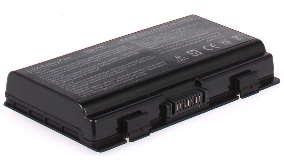 Аккумуляторная батарея AnyBatt, 11-1182, 4400 мАч аккумуляторная батарея anybatt 11 1403 2200 мач