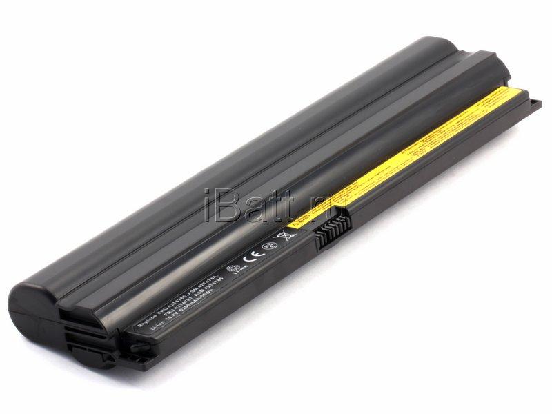 Аккумуляторная батарея AnyBatt, 11-1307, 4400 мАч