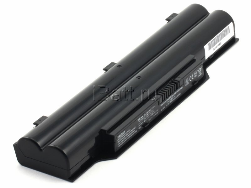 Аккумуляторная батарея AnyBatt, 11-1334, 4400 мАч аккумуляторная батарея anybatt 11 1403 2200 мач