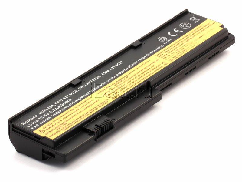 Аккумуляторная батарея AnyBatt, 11-1527, 4400 мАч аккумуляторная батарея anybatt 11 1403 2200 мач