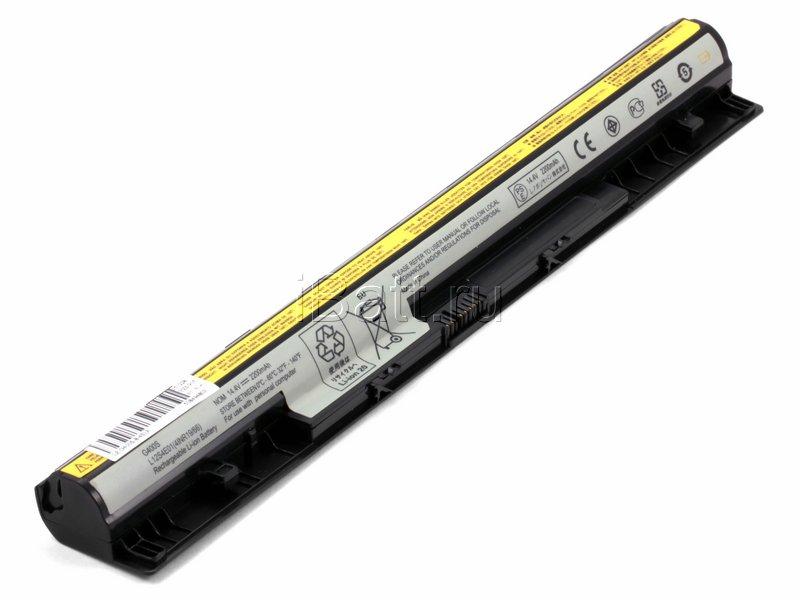 Аккумуляторная батарея AnyBatt, 11-1621, 2200 мАч цена