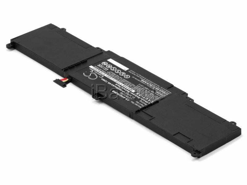 цена на Аккумуляторная батарея iBatt, iB-A1006, 4400 мАч