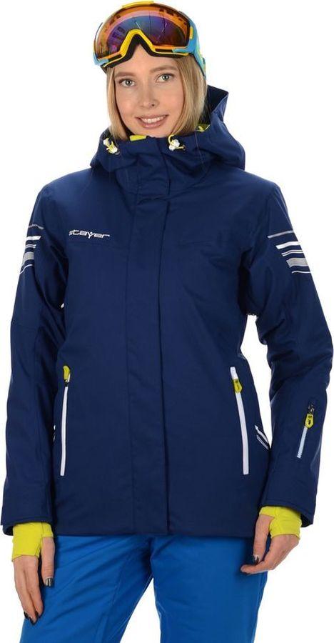 2966c908 Куртка Stayer — купить в интернет-магазине OZON.ru с быстрой доставкой