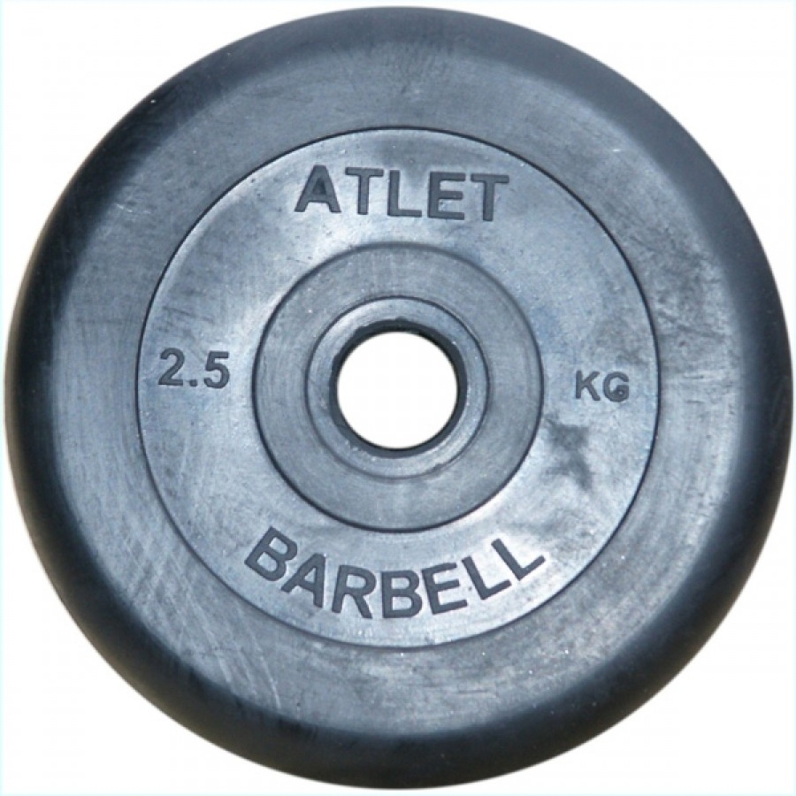 Диски MB BARBELL 51 мм. mb barbell mb fitb 7