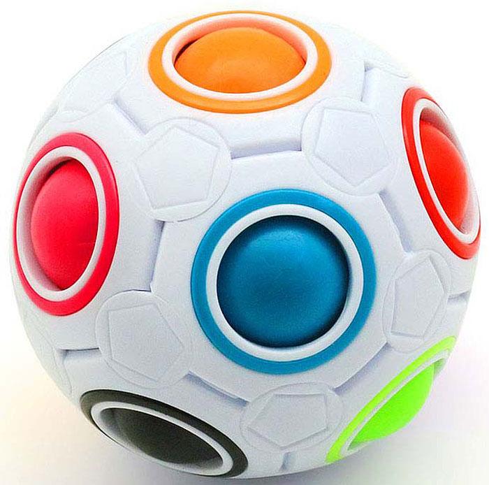 Мячик-головоломка 3D Beleduc Фингер Бол фингер фердинанд любовь длиною в жизнь