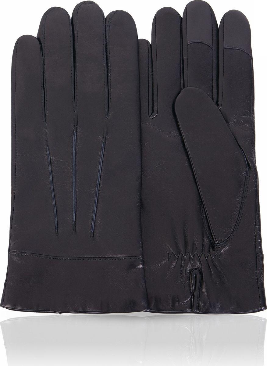Перчатки Michel Katana black new 7 85 inch regulus 2 itwgn785 tablet touch screen panel digitizer glass sensor replacement free shipping