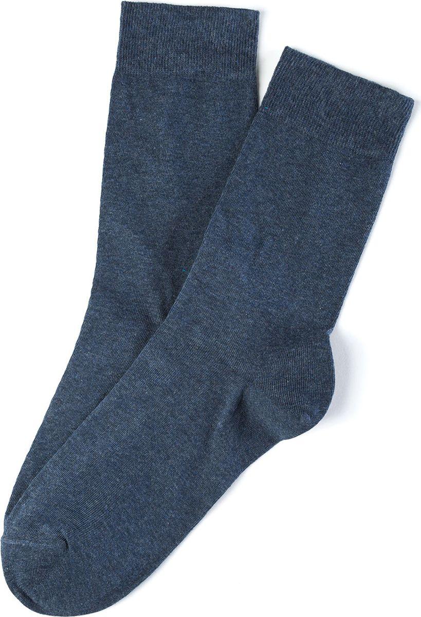 Носки Incanto brioni бордовые носки из хлопка
