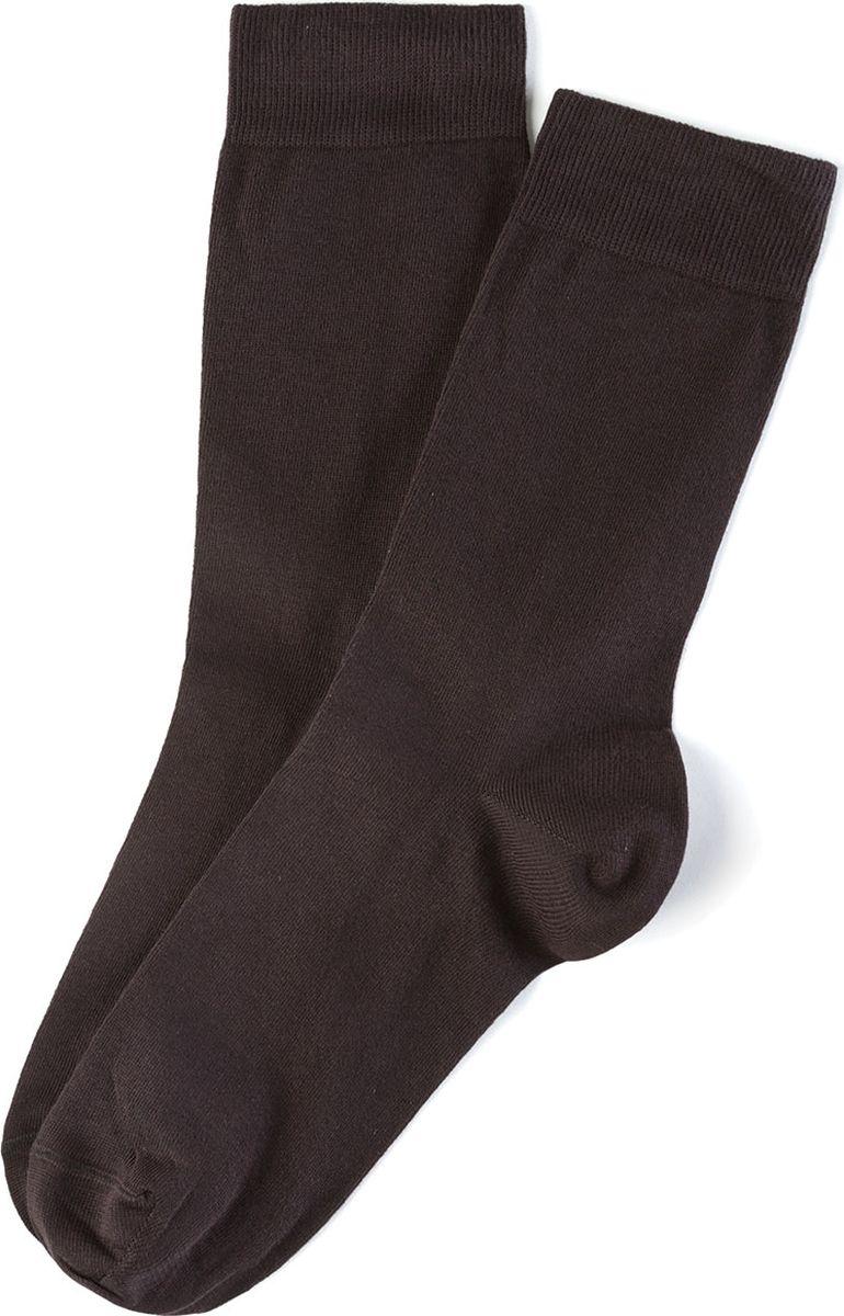 Носки Incanto плавки incanto