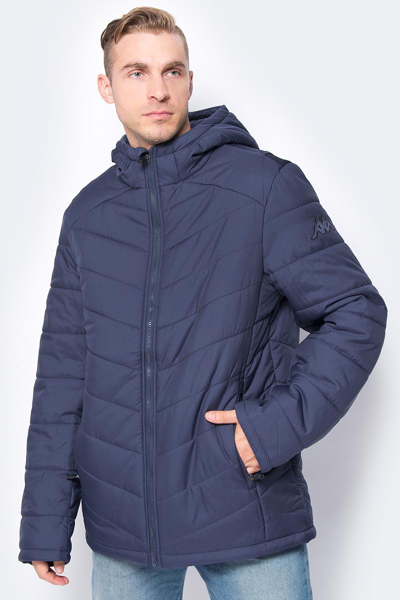 Куртка Kappa M Jacket куртка утепленная kappa kappa ka039ewwje15