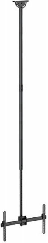 цены на Кронштейн для телевизора Arm Media LCD-3000, цвет: черный  в интернет-магазинах