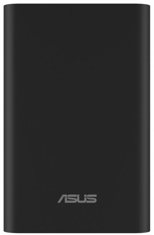 Мобильный аккумулятор Asus ZenPower ABTU005 Li-Ion 10050mAh, 2.4A, 1xUSB, 90AC00P0-BBT076, черный аккумулятор asus zenpower ultra 20100mah silver 90ac00m0 bbt020
