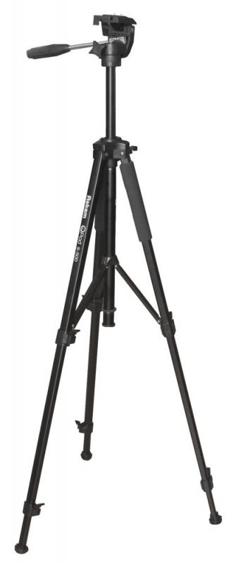 Штатив Rekam QPod S-500 напольный, черный