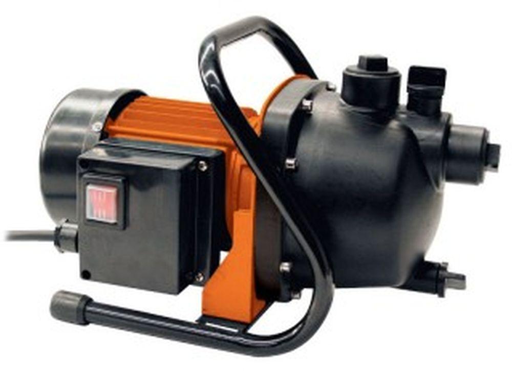 Садовый насос скважинный Вихрь ПН-900ЧЭ, 900 Вт, 3300 л/час, 1030106 цена