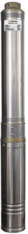 Садовый насос скважинный Вихрь СН-135 1800Вт 5700л/час, 1030112 цена