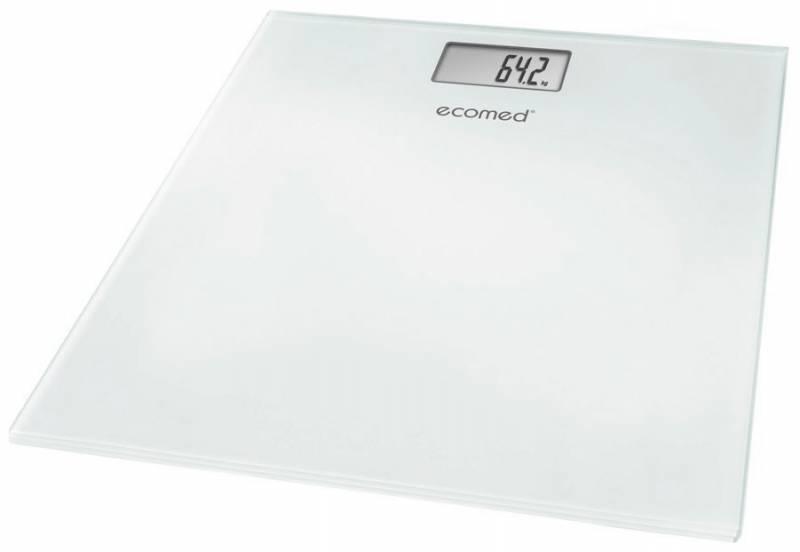 Весы напольные Medisana PS-72E, электронные, до 150 кг, цвет белый цена