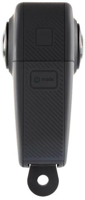 цена на Экшн-камера GoPro Fusion, Black