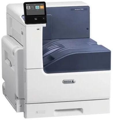 Принтер лазерный Xerox Versalink C7000N, white