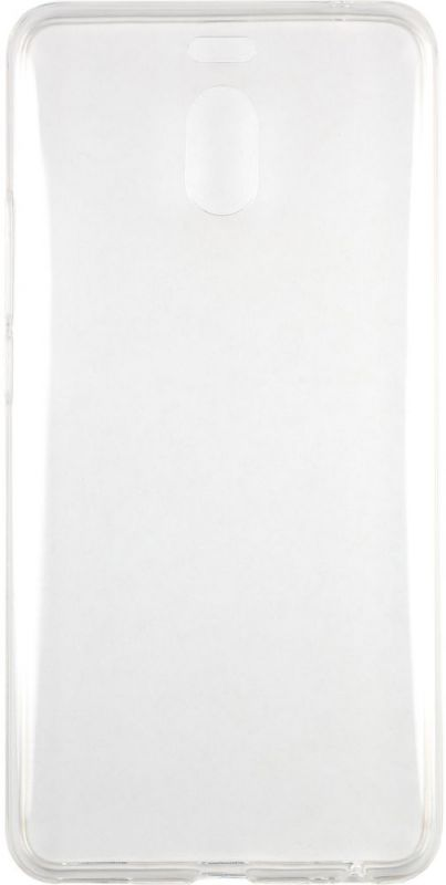 купить Чехол для сотового телефона TFN TFN-RS-08-017TPUTC по цене 283 рублей