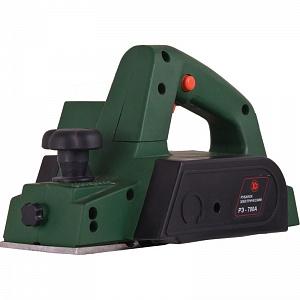цена на Рубанок Калибр РЭ-700А, 700Вт, 82мм, 16000 об/мин, 969403, зеленый