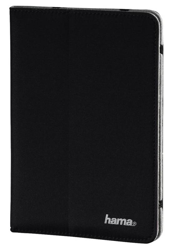 "Чехол Hama Strap для планшета 7"", 00173500, black"