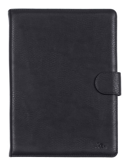 Чехол Riva для планшета 10.1, 3017, black