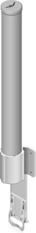 цена на Антенна Ubiquiti AMO-2G10 489389