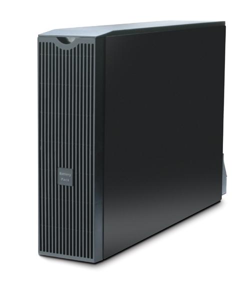 Батарея для источника бесперебойного электропитания APC SURT192XLBP для Smart RT, SURT192XLBP цена