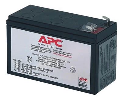 Батарея для источника бесперебойного электропитания APC RBC17, 95982 чехол для samsung galaxy s4 printio my space