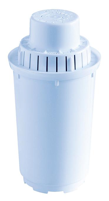 Картридж Аквафор B7 для кувшинов на 300 л комплект картриджей аквафор b5 773857 для кувшинов 3 шт