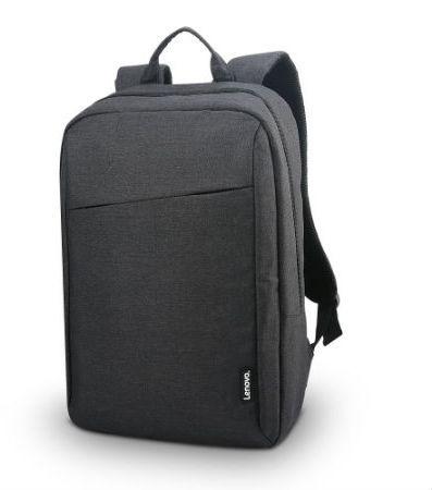 Сумка на плечо Lenovo baifeng baifeng плечо сумка стиль элегантный серии корейский случайный свет мини чистый цвет нейлон гарнитура отверстие рюкзак женский черный