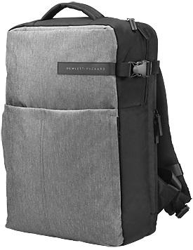 Сумка на плечо HP baifeng baifeng плечо сумка стиль элегантный серии корейский случайный свет мини чистый цвет нейлон гарнитура отверстие рюкзак женский черный